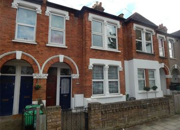 Thumbnail 1 bed maisonette for sale in Blandford Road, Beckenham, Kent