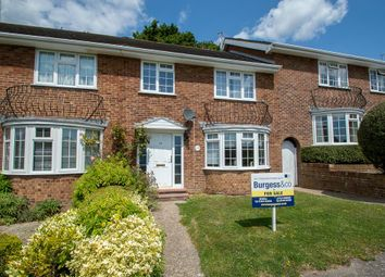 3 bed property for sale in Links Drive, Bexhill-On-Sea TN40