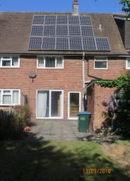 Thumbnail 1 bed terraced house to rent in Sir Henry Parkes Rd, Coventry