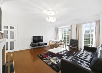 Thumbnail 4 bedroom flat for sale in Dorset House, Gloucester Place, London