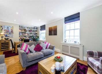 3 Bedrooms Barn conversion to rent in Queensway, London W2