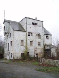 Thumbnail Land for sale in Upper Horsebridge, Hailsham