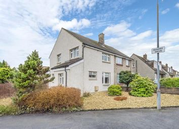 Thumbnail 4 bed semi-detached house for sale in 39 Merkland Drive, Kirkintilloch