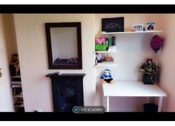 Thumbnail Room to rent in Carmelite Road, Coventry