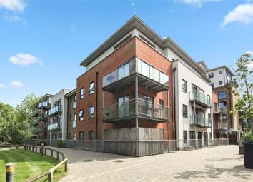 Thumbnail 2 bed flat for sale in Catalpa Court, Hither Green Lane, London