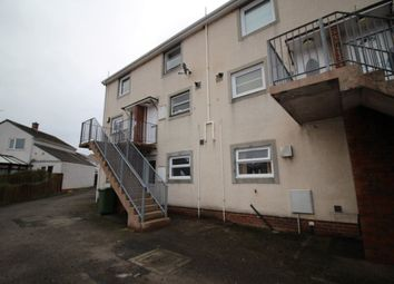 Thumbnail 2 bed property to rent in Chestnut Close, Penrith