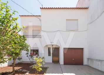 Thumbnail 4 bed villa for sale in São Bartolomeu De Messines, Portugal