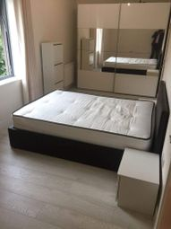 Room to rent in Fisher Close, Rotherhithe, London SE16