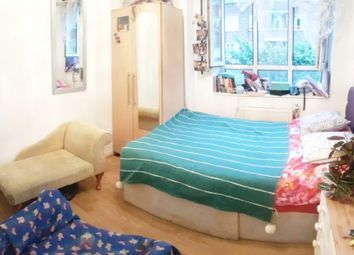 Thumbnail Room to rent in Boleyn Road, London