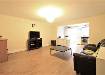 6 bed detached house for sale in Great West Road, Heston/Hounslow TW5