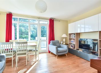 Thumbnail 3 bed flat for sale in Silbury House, Sydenham Hill, Sydenham, London