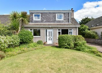Thumbnail 5 bed semi-detached house for sale in Drumcarrow Road, St. Andrews