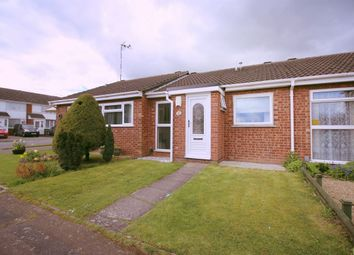 Thumbnail 2 bed bungalow for sale in Rosemullion Close, Exhall, Coventry
