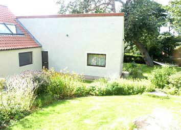 Thumbnail 1 bed flat to rent in Winterfield Place, Dunbar, East Lothian
