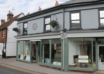 Thumbnail Property to rent in High Street, Edenbridge