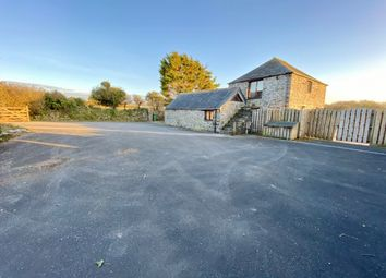 Trewiston Lane, St. Minver, Wadebridge PL27