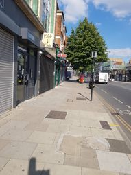 Thumbnail Studio to rent in The Broadway, West Ealing