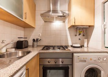 Thumbnail 1 bed apartment for sale in Central, Lisbon, Portugal