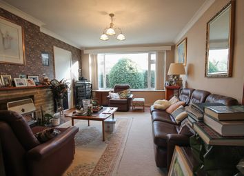 Thumbnail 3 bed detached house for sale in Haywardens, Lingfield