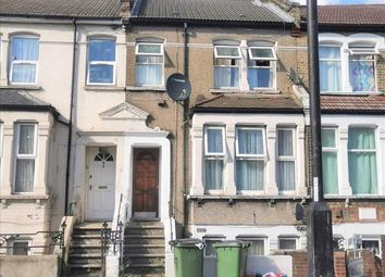 Thumbnail 2 bed flat for sale in Plumstead High Street, London