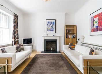 Thumbnail 2 bed flat for sale in Sydney Street, Chelsea, London