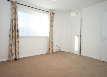 Thumbnail 1 bed flat to rent in Makepeace Road, Northolt, Middlesex