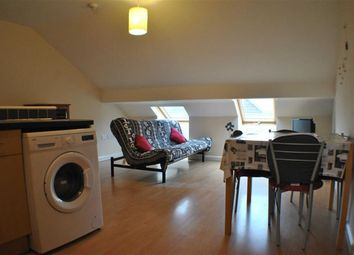 Thumbnail 1 bed flat to rent in 25 High Street, Kingswood, Bristol