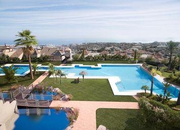 Thumbnail Apartment for sale in Benalmadena, Costa Del Sol, Spain