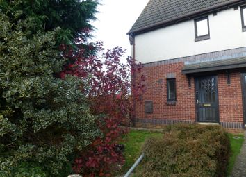 Thumbnail 2 bedroom semi-detached house to rent in Foxhollows, Shaldon Road, Newton Abbot