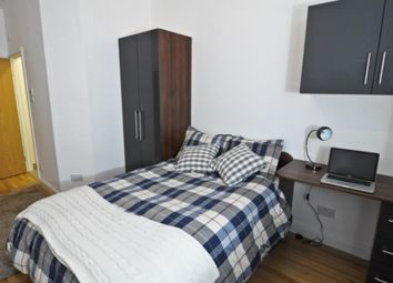 Thumbnail 2 bed flat for sale in Devon Road, Leeds