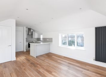 Thumbnail 2 bed flat to rent in Wootton Road, Abingdon
