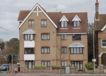 2 bed flat to rent in Boundary Court, St. Lawrence Road, Canterbury CT1
