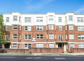 Thumbnail 2 bedroom flat to rent in Waverley Court, Brondesbury Park, London
