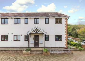 Thumbnail 1 bed flat for sale in Mill Lane, Watton At Stone
