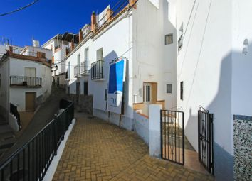 Thumbnail 1 bed town house for sale in Tolox, Málaga, Andalusia, Spain