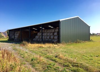 Thumbnail Farm for sale in Stone Stile Road, Headcorn, Ashford