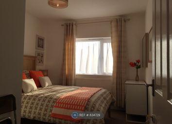 Room to rent in Portland Street, Staple Hill, Bristol BS16
