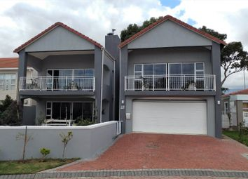 Thumbnail 4 bed detached house for sale in Waterways, Gordons Bay, South Africa