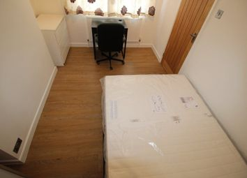 Thumbnail 1 bedroom property to rent in Leopold Road, Coventry