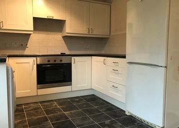 Thumbnail 2 bedroom flat to rent in Northlands Road, Southampton