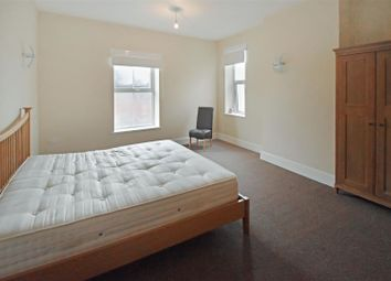 Thumbnail Room to rent in George Street, Alfreton