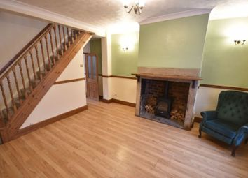 3 bed terraced house for sale in Tunnel Street, Darwen BB3