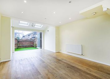 2 bed property for sale in St Hughes Close, College Gardens, Wandsworth Common SW17