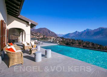 Thumbnail 6 bed villa for sale in Menaggio, Lago di Como, Ita, Menaggio, Como, Lombardy, Italy