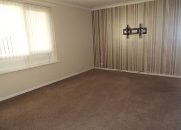 Thumbnail 1 bed flat to rent in St. Keverne Square, Newcastle Upon Tyne