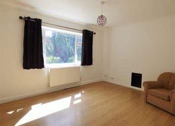 Thumbnail 2 bed maisonette to rent in Ealing Road, Northolt, Greater London