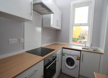 Thumbnail 3 bed property to rent in Fairford Avenue, Leeds