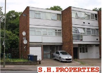 Thumbnail 1 bed flat to rent in Renters Avenue, Hendon