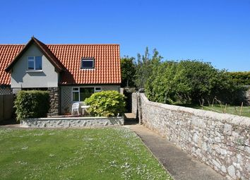 3 bed detached house for sale in La Trigale, Alderney GY9