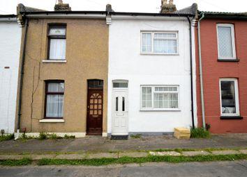 3 bed property to rent in Albert Road, Gillingham ME7